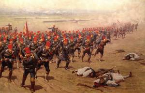 Battle of Karansebes